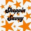 shoppinsavvy
